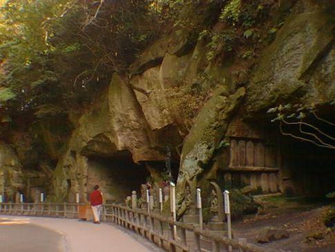 瑞巌寺19992.jpg