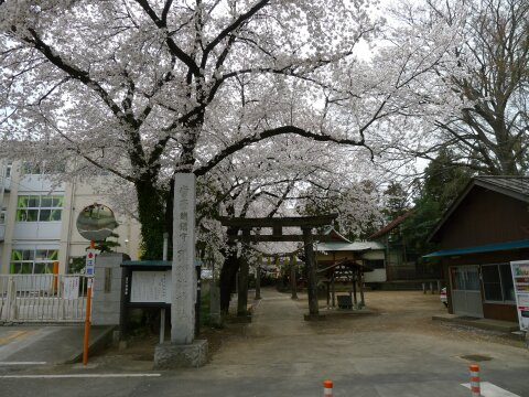 瑳珂比神社1.jpg