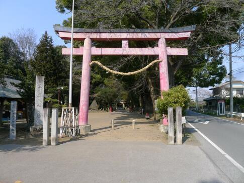 生品神社.jpg
