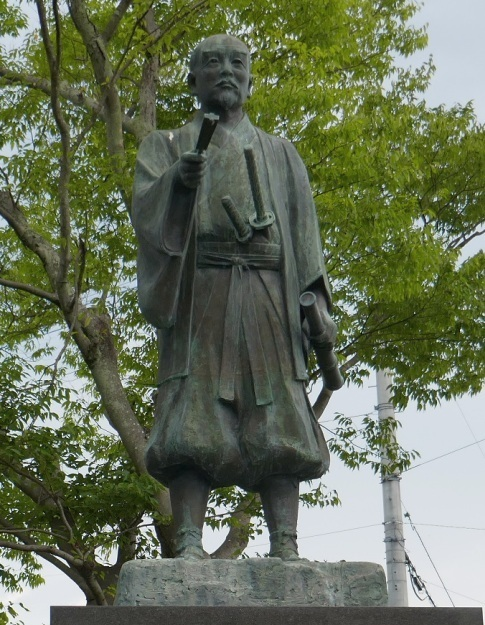 田中吉政像2.jpg