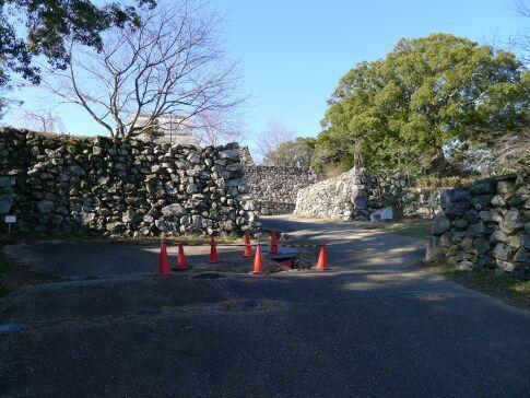 田丸城.jpg