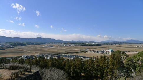 田丸城6.jpg