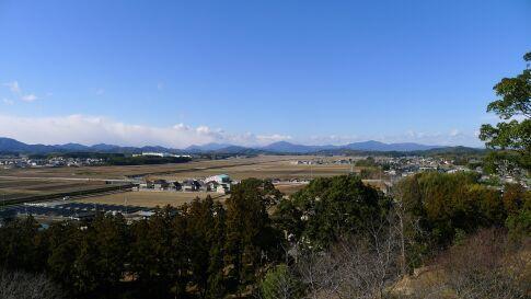 田丸城7.jpg