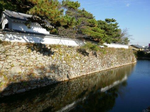 田原城3.jpg