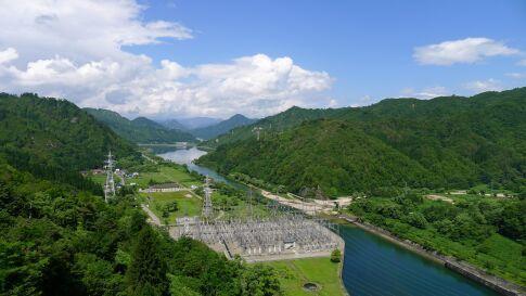 田子倉湖3.jpg