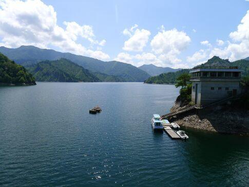 田子倉湖4.jpg