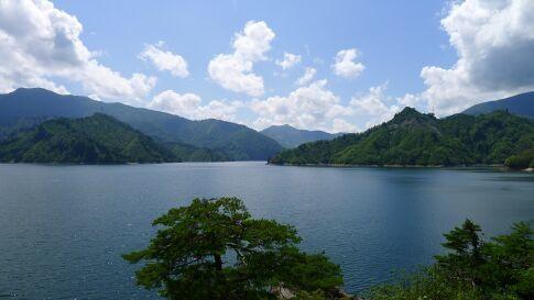 田子倉湖6.jpg