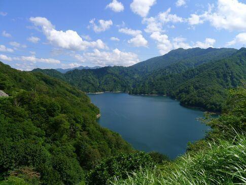 田子倉湖7.jpg