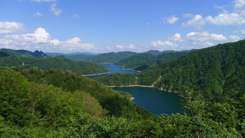 田子倉湖8.jpg