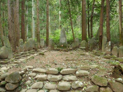 田村家廟.jpg