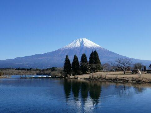 田貫湖 富士山2.jpg