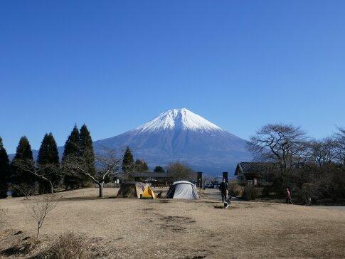 田貫湖 富士山3.jpg