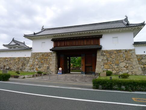 田辺城.jpg