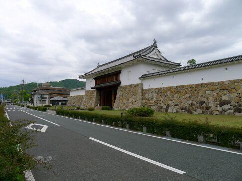 田辺城2.jpg