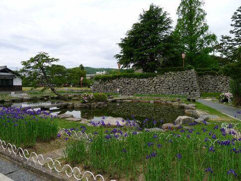田辺城4.jpg