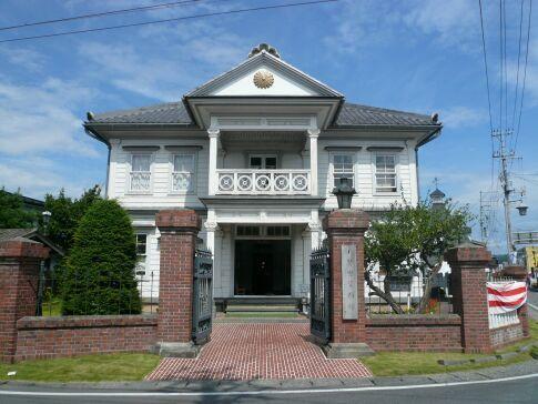 登米警察庁舎.jpg