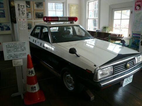 登米警察庁舎2.jpg