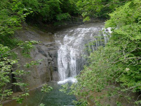 白扇の滝2.jpg