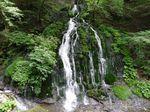 白水の滝 大.jpg
