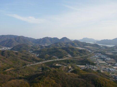 白滝山5.jpg