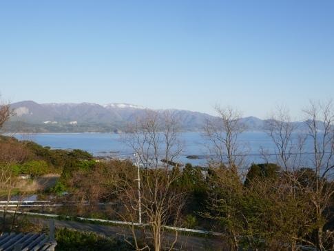 白神山地を望む2.jpg