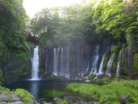 白糸の滝4.jpg
