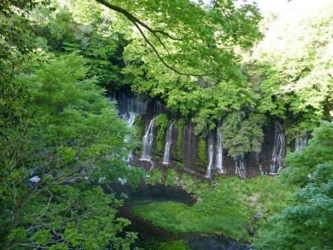 白糸の滝5.jpg