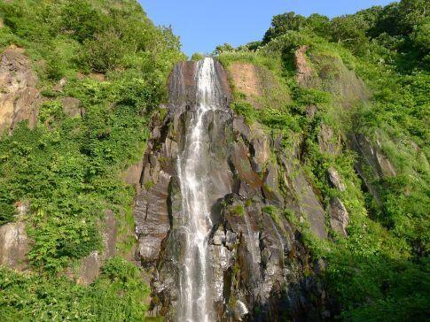 白銀の滝.jpg