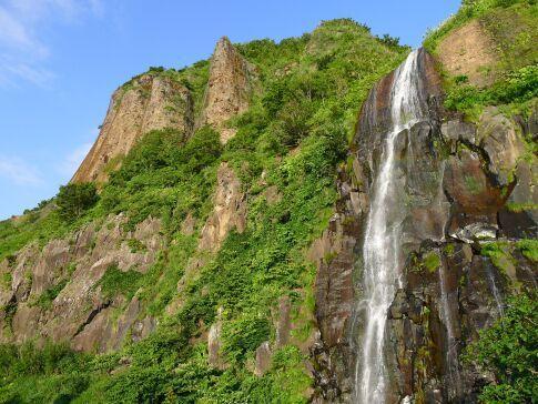 白銀の滝2.jpg