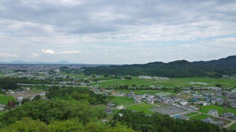 皆川城からの景色2.jpg