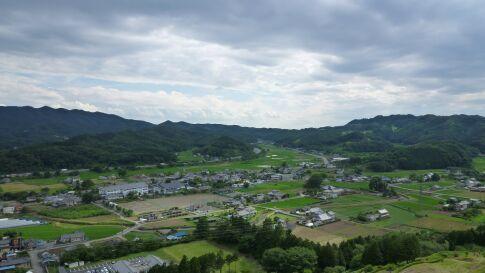 皆川城からの景色3.jpg