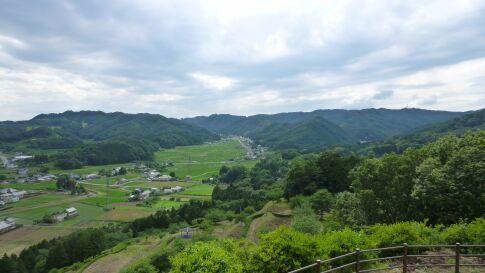 皆川城からの景色4.jpg