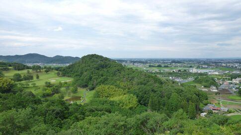 皆川城からの景色5.jpg