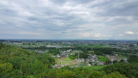 皆川城からの景色1.jpg