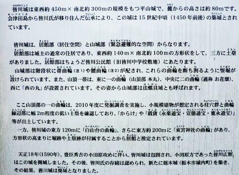 皆川城址2.jpg