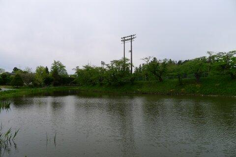 相馬中村城2.jpg