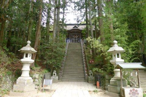 相馬中村神社.jpg