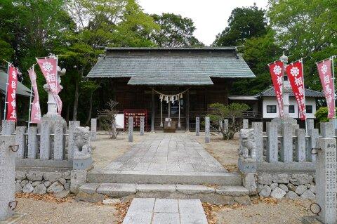 相馬神社.jpg