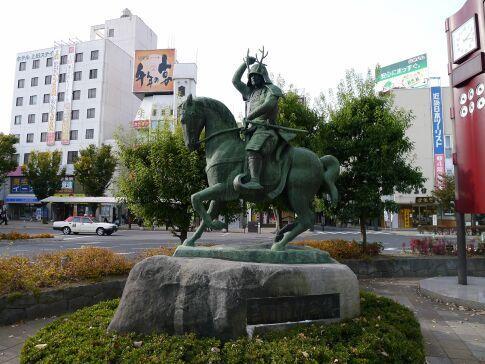 真田幸村2.jpg