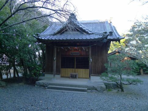 真田神社5.jpg