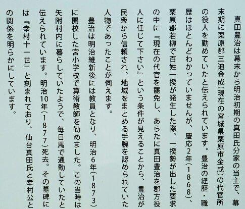 真田豊治の墓2.jpg