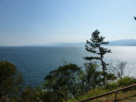 真鶴岬からの景色.jpg