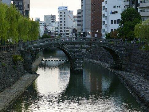 眼鏡橋2.jpg