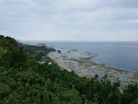 知念岬公園2.jpg