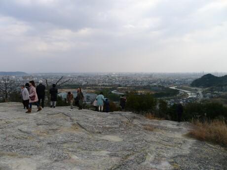 石の宝殿 山頂2.jpg
