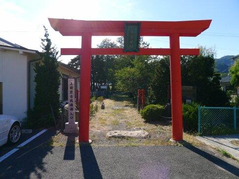 石久摩神社.jpg