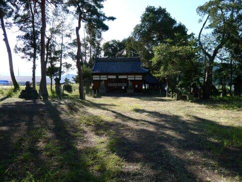 石久摩神社2.jpg