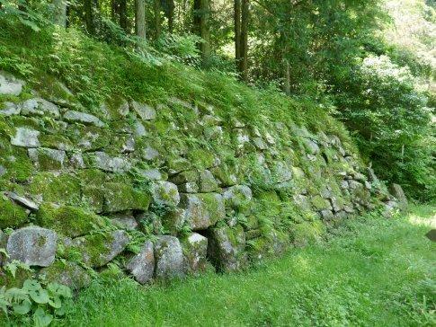 石城山神籠石.jpg
