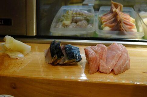 石巻 寿司.jpg