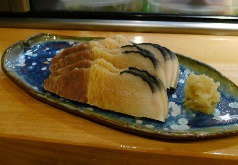 石巻 寿司2.jpg